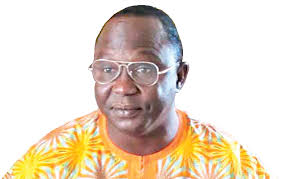WAY FORWARD FOR RE-OPENING OF SCHOOLS – NLC