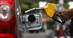 Fuel Price Hike: The Fact of the Matter.