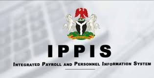 NLC DEMANDS THE URGENT INTERVENTION OF GOVERNMENT ON IPPIS