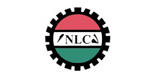 NLC COMMENDS THE NATIONAL ASSEMBLY FOR PASSING THE PETROLEUM INDUSTRY BILL, DEMANDS THAT THE NNPC BE TRANSFORMED INTO A PUBLIC LIABILITY COMPANY