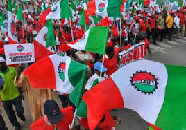 NIGERIA AT 61: LET US RESUME OUR MARCH TO GREATNESS – NLC