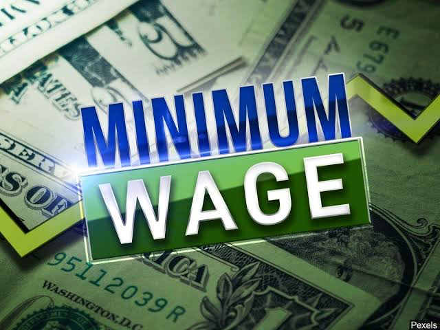 The National Minimum Wage: Separating The Fact from Fiction