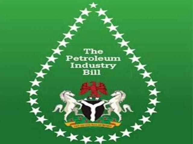 NLC COMMENDS THE NATIONAL ASSEMBLY FOR PASSING THE PETROLEUM INDUSTRY BILL – DEMANDS THAT THE NNPC BE TRANSFORMED INTO A PUBLIC LIABILITY COMPANY