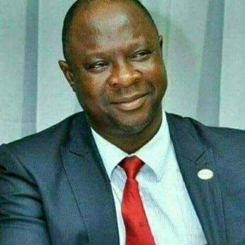 NLC Expresses Shock at the Demise of NECA DG